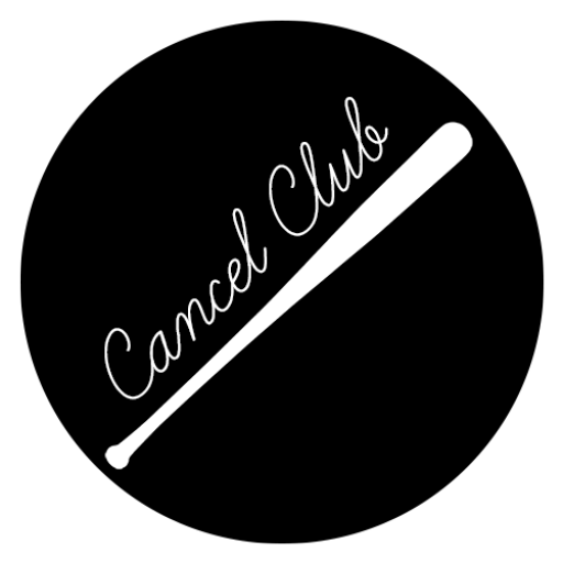 Cancel Club™